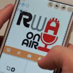 Radio Alessi