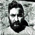 Ritratto di Claudio Sodano